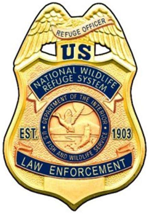 Perception and Law Enforcement - CJI