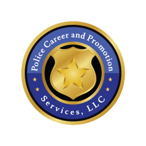 Report writing quiz law enforcement services
